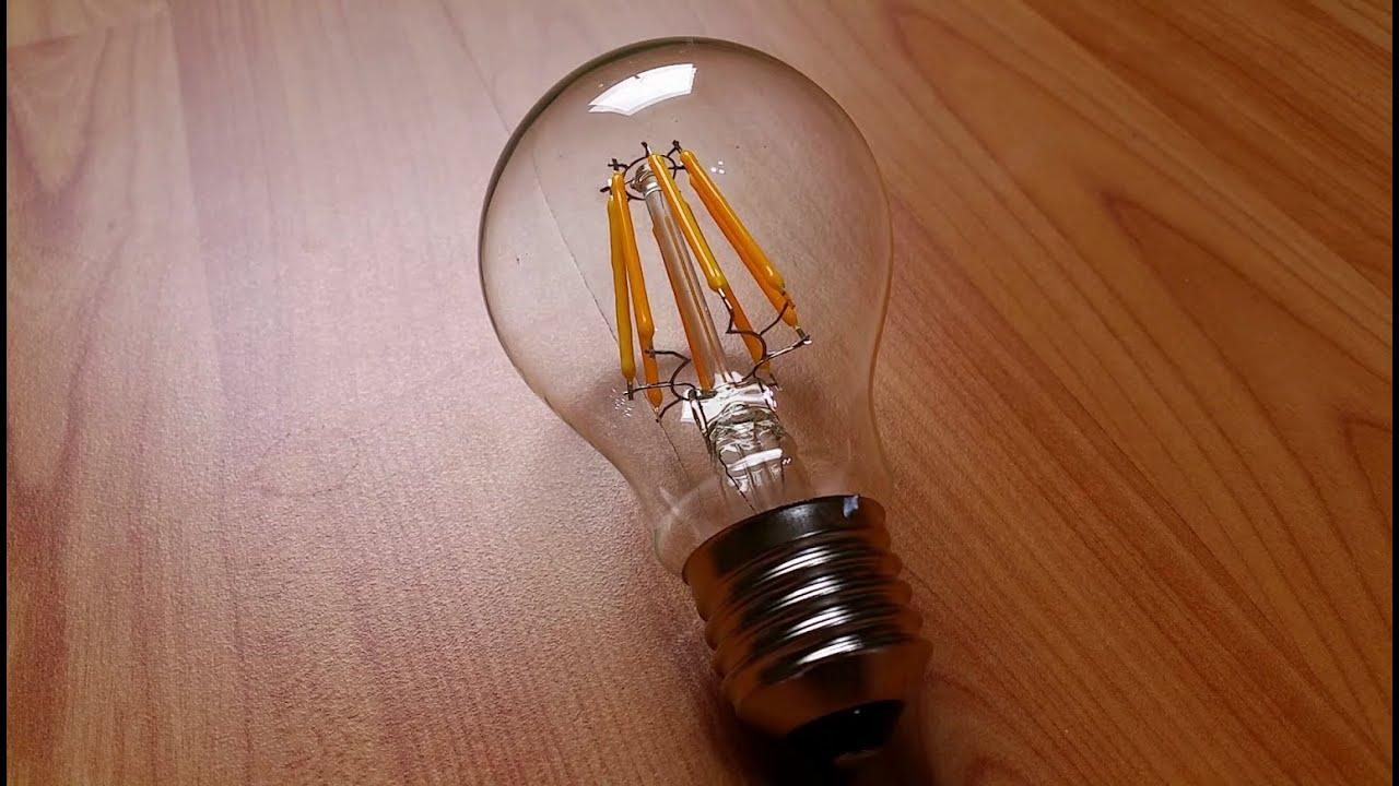 8 watt e27 led filament lampe im vergleich 60 w 75 w 100 w 8 watt e27 led filament lampe im vergleich 60 w 75 w 100 w glhbirne parisarafo Gallery