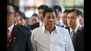 Duterte Daily News