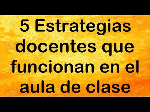 aula internacional 2 pdf free