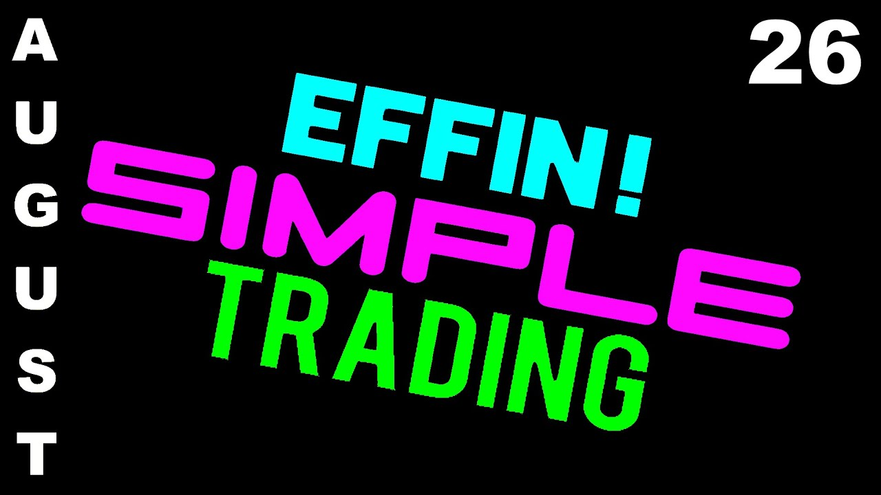 Easy binary options technology inc