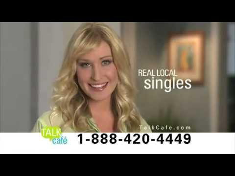 real local singles
