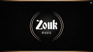 X - Nicky Jam Feat. J Balvin (Zouk Music)