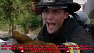 Chicago Fire Staffel 1 Folge 1 HD Deutsch