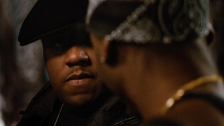 "All Eyez On Me ""The Greatest"" Trailer 