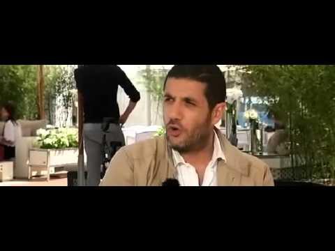 """نبيل عيوش يرد على المشاهد الاباحية في فيلم """"الزين اللي فيك"""": نبيل عيوش يرد على المشاهد الاباحية في فيلم """"الزين اللي فيك"""""""