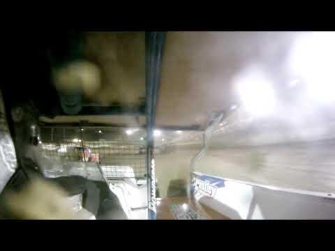 Woodhull Raceway 5/18/19
