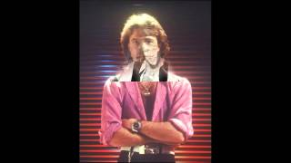Andy Gibb-Dance To The Light of the Morning