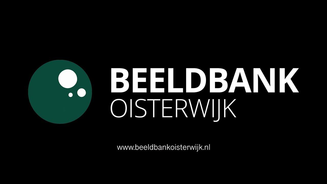Download Beeldbank Oisterwijk - Polygoon Promotiefilm 2019