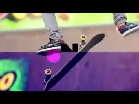 NOIZZ, promo video