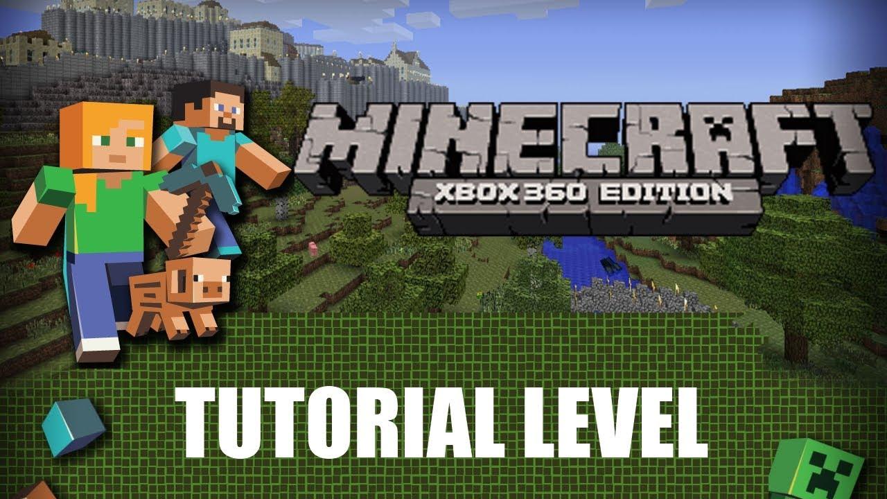 How to Transfer Minecraft Xbox 360 Maps to Xbox One