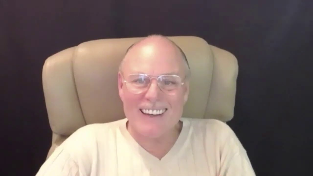 This Work Is Not About Changing Your Experience - Peter Ralston Online Satsang