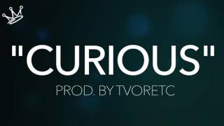 "Andy Mineo  - ""Curious"" (Remix  by Tvoretc)"