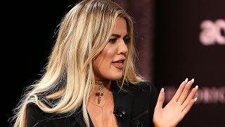 Khloe Kardashian Wants To Be Pregnant Again