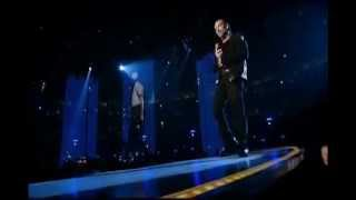 Download U2 - Sometimes You Can't Make It  (subt).mp4 MP3 song and Music Video
