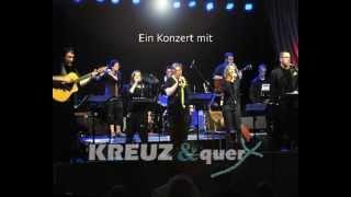 KREUZ & quer - (un)sterblich - die Tour 2013