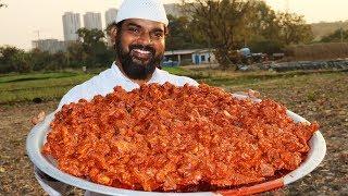 Mutton rogan josh kashmiri By Nawabs Kitchen