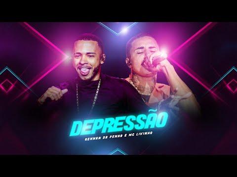 Rennan da Penha Livinho - DEPRESSÃO DVD Segue O Baile Vídeo