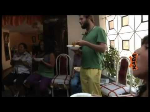 FITECA: 10 años en las calles