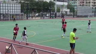 Publication Date: 2017-05-19 | Video Title: 2016 - 2017年度荃灣學界校際中學足球(丙組)比賽