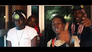 Now You Know By Lastie$Ceda,Chemikali ft. Briant Ray(OFFICIAL VIDEO)
