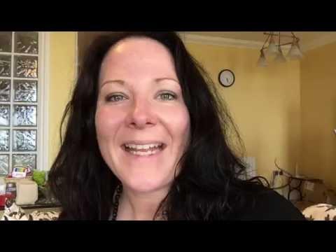 Isle of Man TT 2016 Vlog 4th to 8th June
