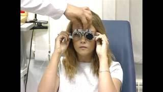 «Хороший вариант»: как быстро, без боли и навсегда вернуть зрение