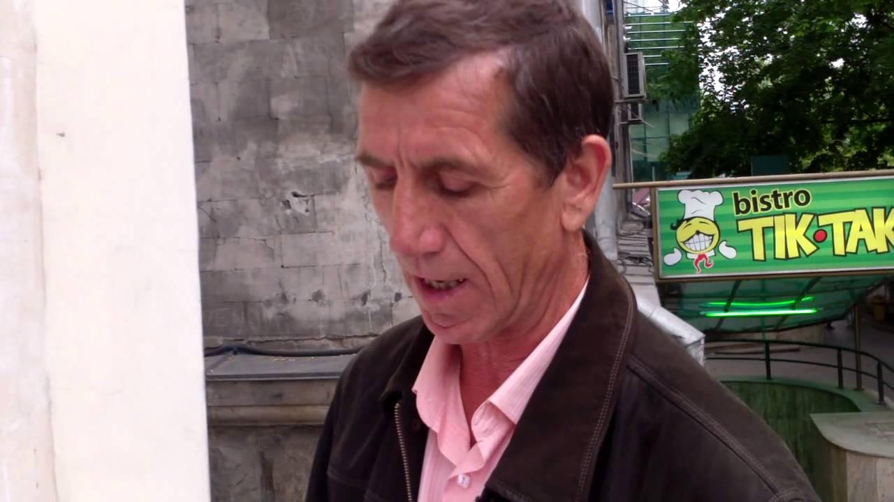 Primarul se răzbună pentru că nu-l mai susține în alegeri