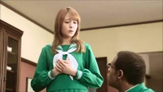 「ハワイからの留学生」篇. 請開CC字幕. 【DVD-CM】スマートモテリーマ...
