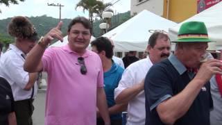 Baixar 2º STAMMTISCH DA CIDADE DE LUIZ ALVES