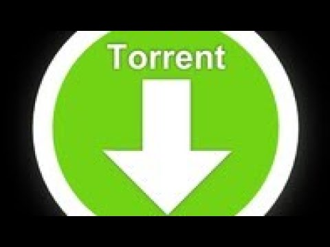 [15-01-2018] Torrent Download from mobile | High Speed Torrent Download | Best | Faster | High Speed