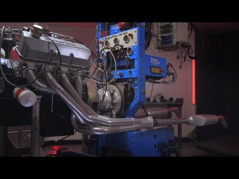 $40 Muffler Shootout—Engine Masters Preview Ep. 49