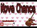 Nova chance ...Thaiane Seghetto...cover Are