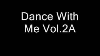 Dance With Me (Vol.2A) by Ray Colignon