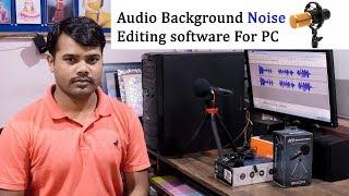 Good HD voice recoder pro Alternatives