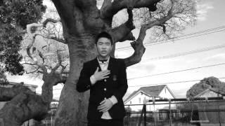 ナオト・インティライミ - ありったけのLove Song