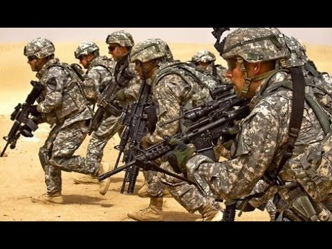 Best WAR Movies Of All Times ▶ War Movies 2017 Full Length English Subtitles