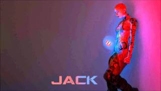 Mass Effect 2 Jack's Purgatory Prison/Pragia combat theme extended