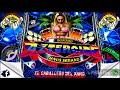 Video de Yehualtepec