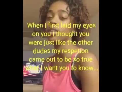 @leieraa - When I First Laid My Eyes On You