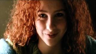 Brodeuses De Eléonore Faucher