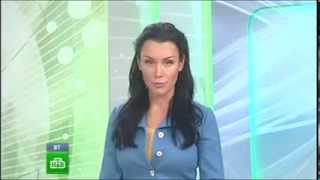 охранные системы(По итогам сезона отпусков россияне подсчитывают убытки. Оставленные без присмотра квартиры в два раза..., 2013-10-21T20:05:19.000Z)