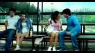Aap Jinke Kareeb Hote Hain -Pankaj Udhas.flv