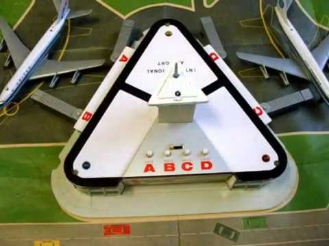 toy airliners with Watch on Why Are Airplanes  monly Painted White furthermore New Arrivals This Week From Corgi Ard Inflight Jfox Hobbymaster in addition Watch as well The Incredible Private Jets Rich Famous together with Douglas Dc 7.