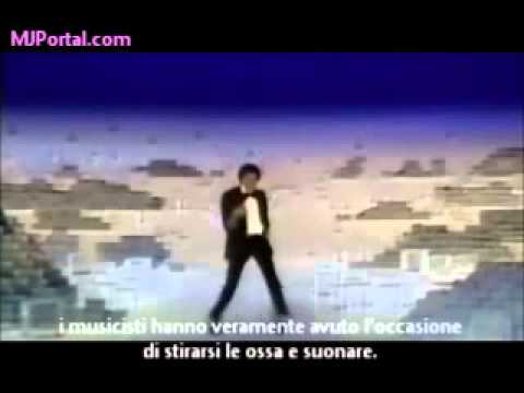 The Culture Show Michael Jackson Special ( sub_italiano) Parte Tre.flv