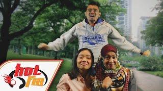 Video AZAM TAHUN BARU vs REALITI AKHIR TAHUN - Babak Hangit - #HotTV download MP3, 3GP, MP4, WEBM, AVI, FLV Juni 2018