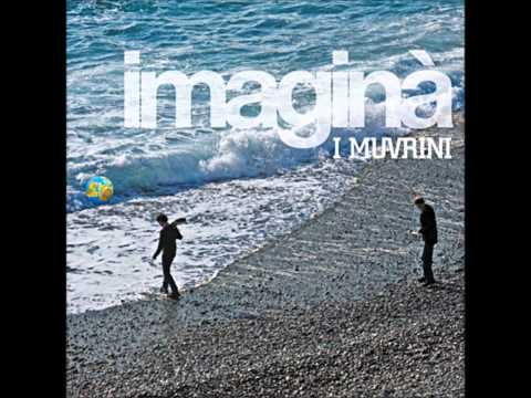 I Muvrini - Planet's Spring