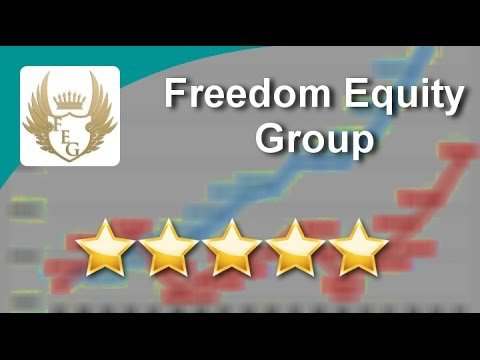 Freedom Equity Group Palm Beach Gardens 5 Star Review FEG in America