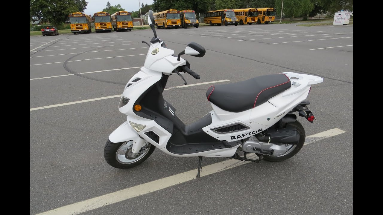 Berühmt 50cc Roller Zündung Schaltplan Zeitgenössisch ...