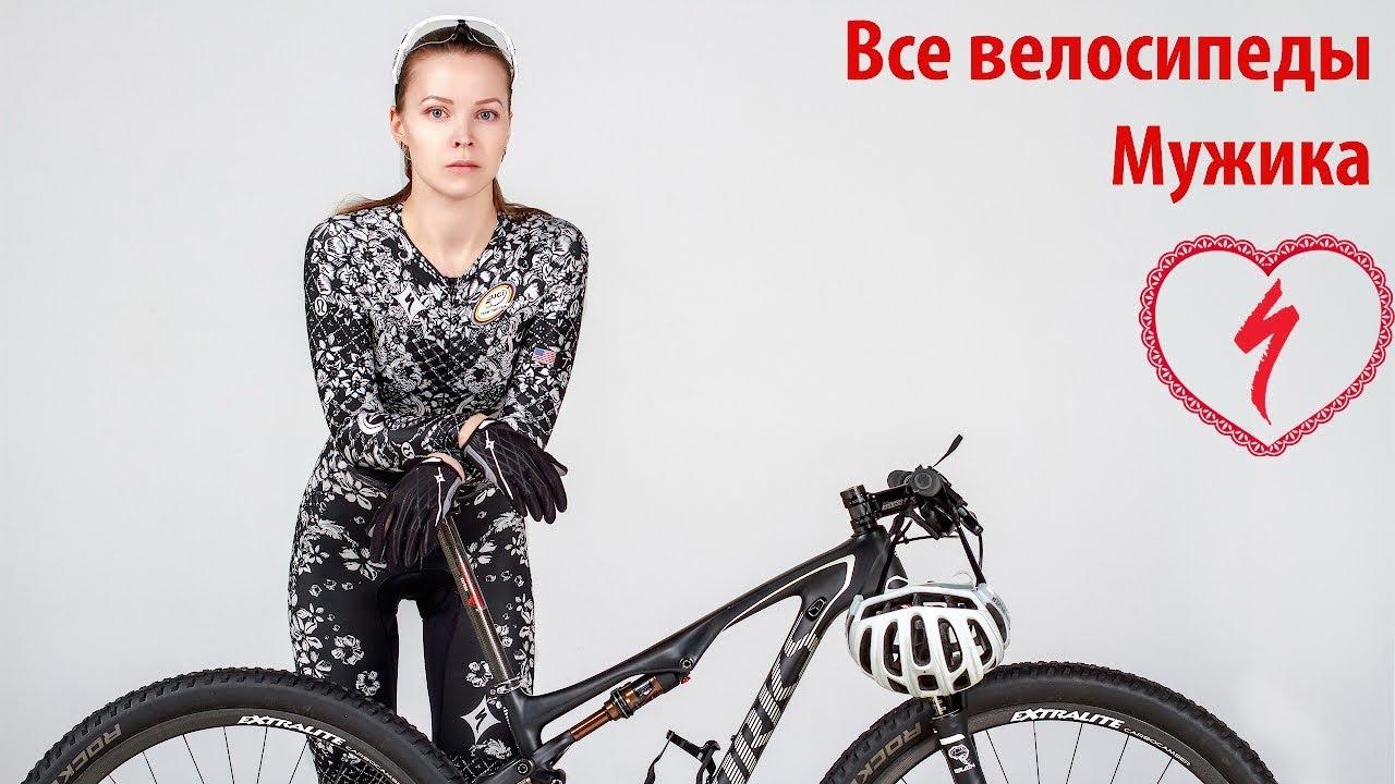 Бесплатные объявления о продаже аксессуаров и запчастей для велосипедов в россии по доступным ценам. Самая свежая база объявлений на avito.