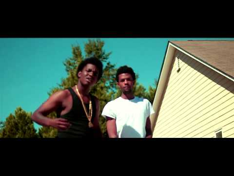 Band Gang Biggs - Look At My Neck ( Official Video )